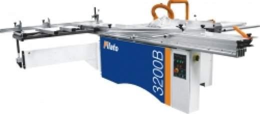 Filato FL-3200 B Форматно-раскроечный станок