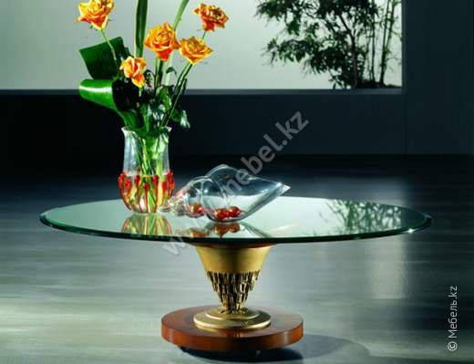 TL 27 Coffee table