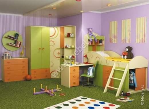 детская мебель со склада, цены ниже