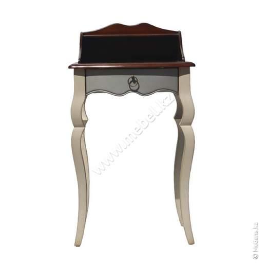 Приставной столик  арт.М836