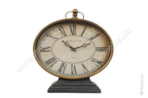Часы настольные  арт.9296