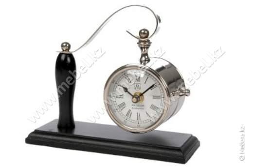 Часы настольные 20х8х17 арт.96038