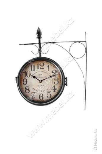 """Часы """" Дорого """" арт.10611"""