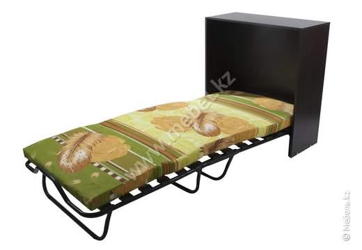 Распродажа раскладных кроватей
