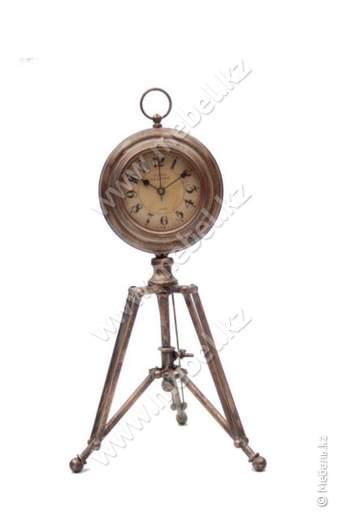 "Часы нас. "" Вокзал Виктория "" арт.10519"