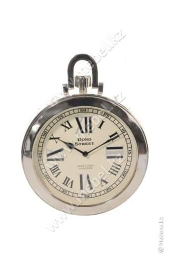 Часы 30х37х7  арт.35690
