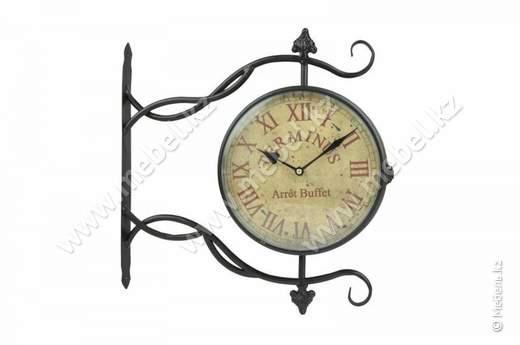 """Часы """" TERMINUS """" арт.9728"""