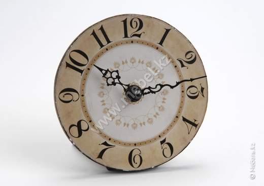 Часы настольные  арт.93815