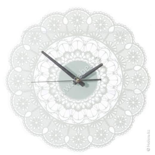 Часы  35х35х35  арт.47101