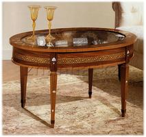 T 596 Coffee table