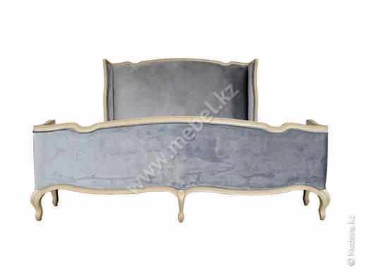 Кровать - 180