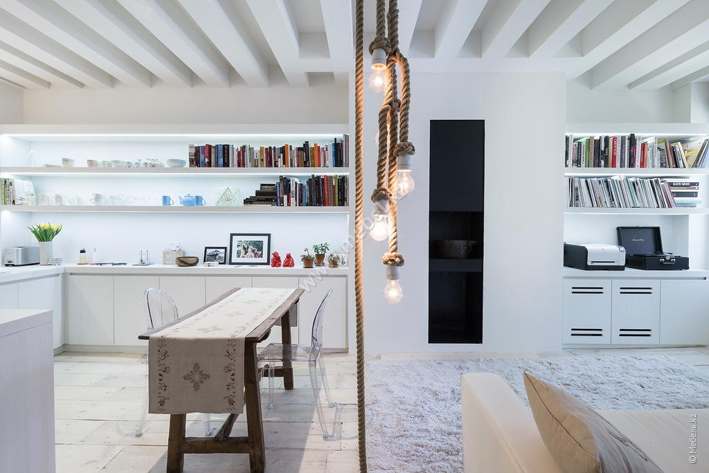 Remodelista Matiz Architecture and Design NY 72 sqm 5