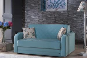 Verona Two Seater Sofa