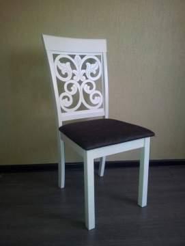 """Корона стул """"Малайзия"""""""