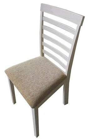 """Арман стул """"Домини"""""""