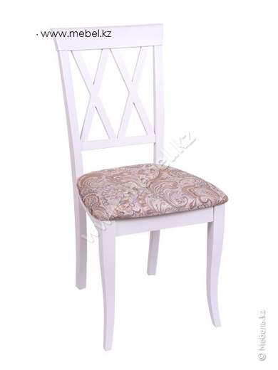 """Венеция стул """"Домини"""""""