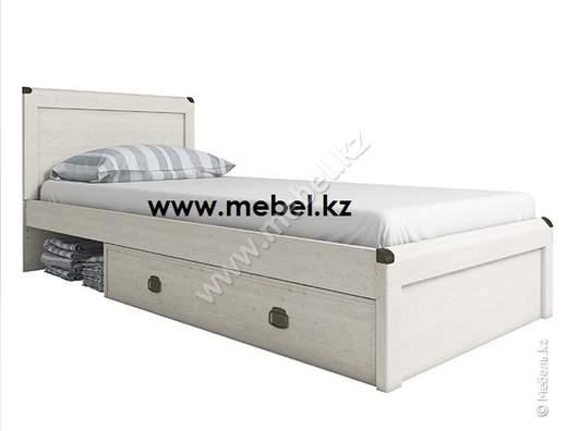 """Магеллан кровать""""Анрекс"""""""