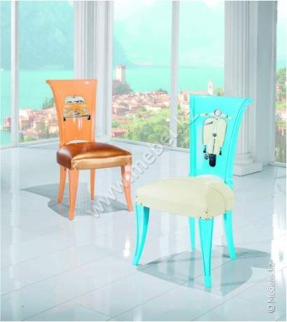Кресло арт 3279 A/ 3279 S