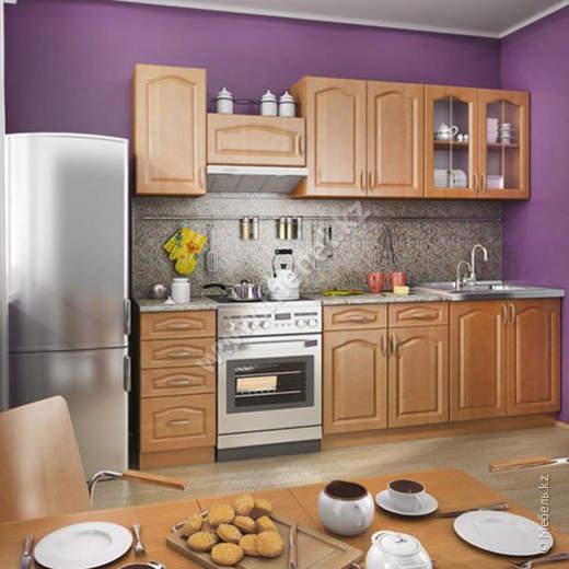 Кухонный гарнитур «Оля»