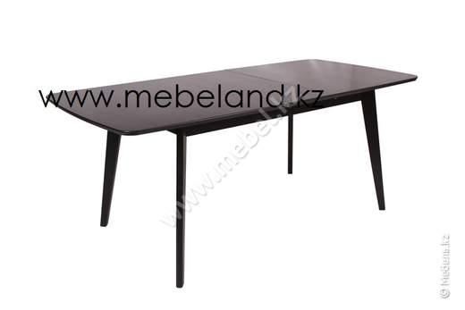 """Модерн стол 1,5м""""Домини"""""""