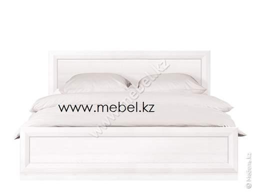 """Мальта кровать 160""""Брест"""" с подьем.мех."""