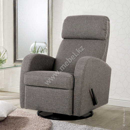 MONIKA RECLINER