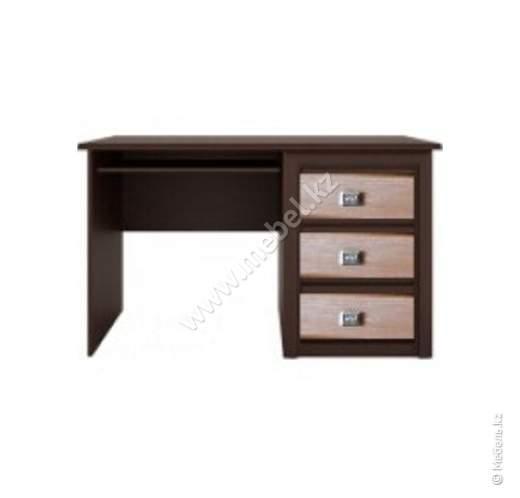 Гербор Коен стол письменный BIU_130