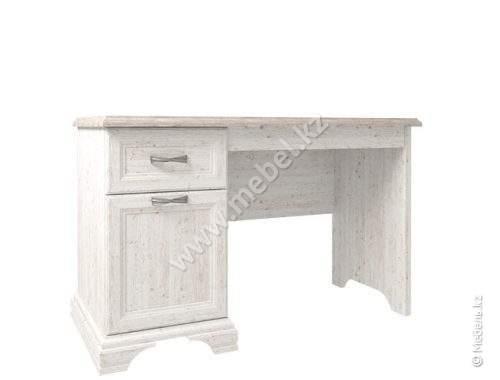 Анрекс Монако стол письменный 120