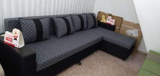 Кулихан 3 угловой диван