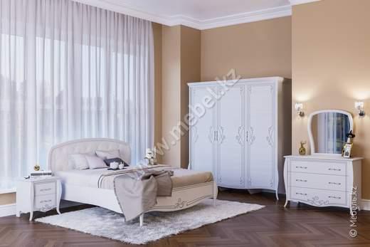 Тереза спальня Свит Украина