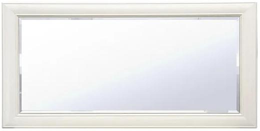 """Турин"" Зеркало П036.41 н/м для ж/к Сосна Корелия Пинскдрев"