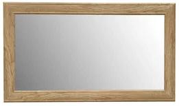 Турин Зеркало П036.41 н/м для ж/к  Дуб Пинскдрев