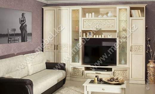 Александрия набор -1  Любимый дом