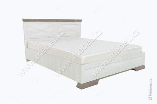 Марсель кровать двухспальная с подъемным механизмом [BRW Брест, Беларусь]