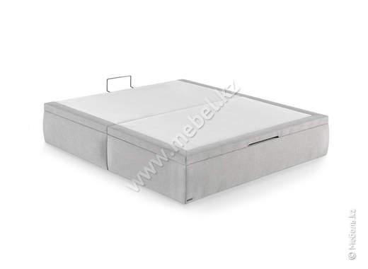 База для кровати Neo Curvex 29