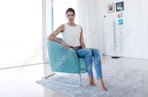 Кресло Komba