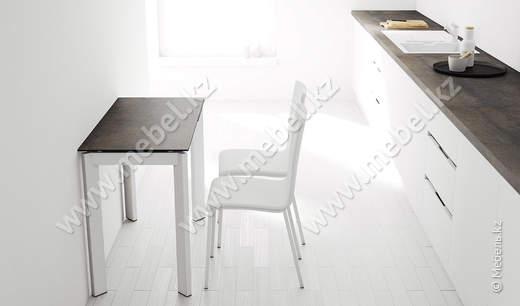 Стол Poker