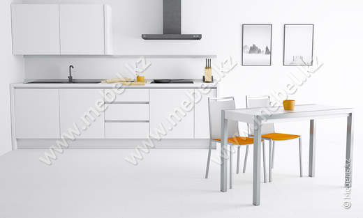 Стол Concept Minor