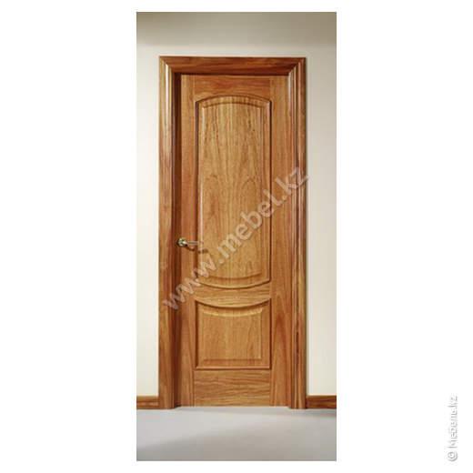 Межкомнатная дверь PTP 75 R