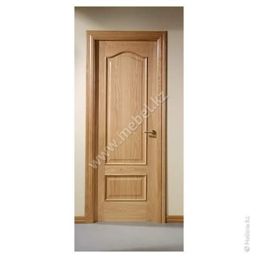 Межкомнатная дверь PTP 25 R