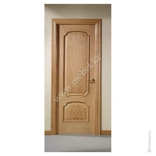 Межкомнатная дверь PTP 170 R