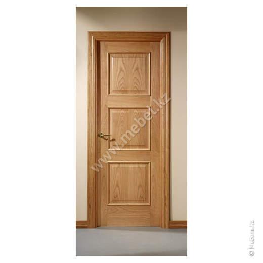 Межкомнатная дверь PTP 108 R