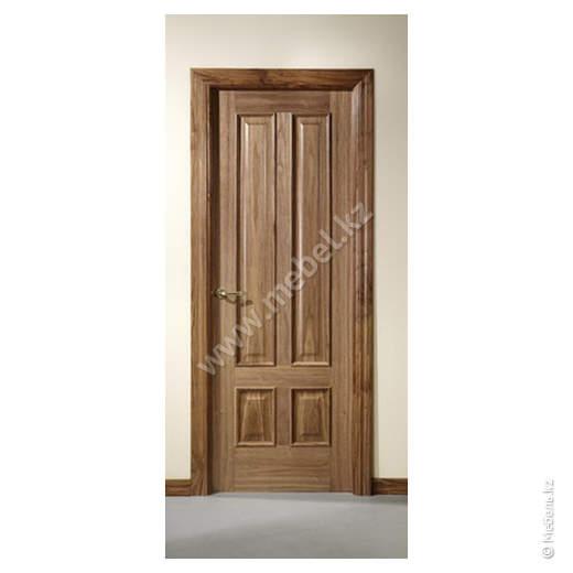 Межкомнатная дверь PTP 104 R