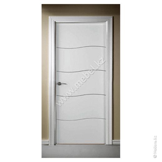 Дверь межкомнатная LAC OLAS