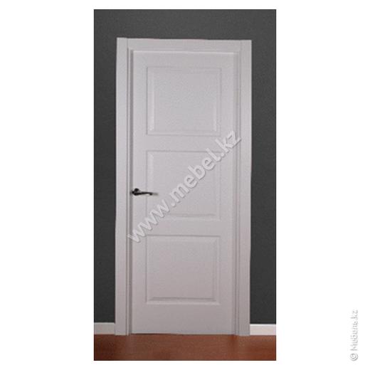 Дверь межкомнатная LAC F3C