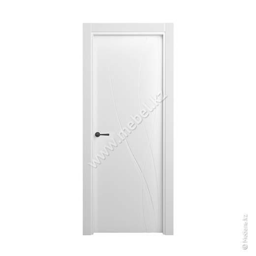 Дверь межкомнатная LAC 984