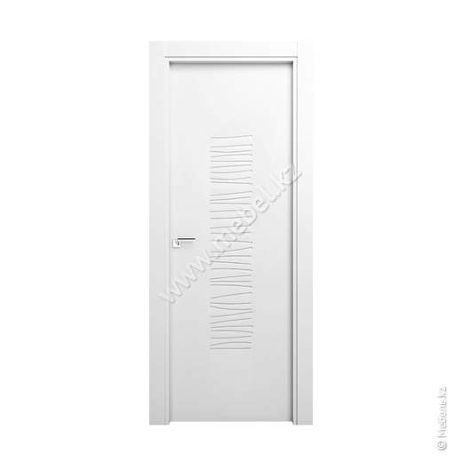 Дверь межкомнатная LAC 972