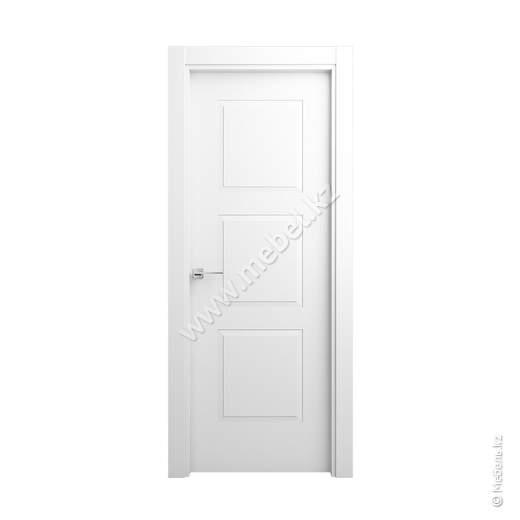 Дверь межкомнатная LAC 9300Z