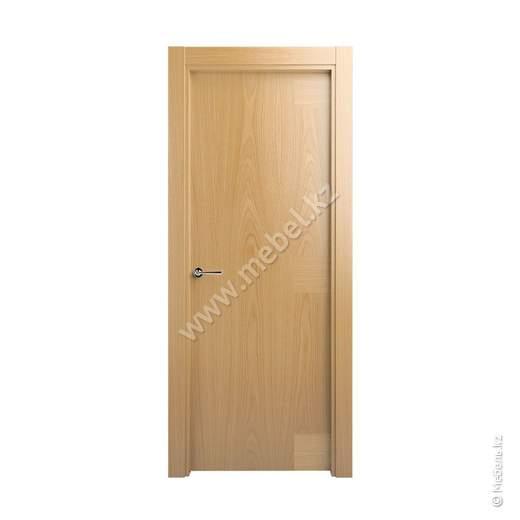Дверь межкомнатная K06