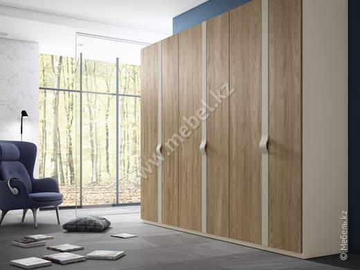Onda шкаф #007